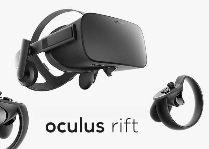 Get Smoother Videos on Oculus Rift