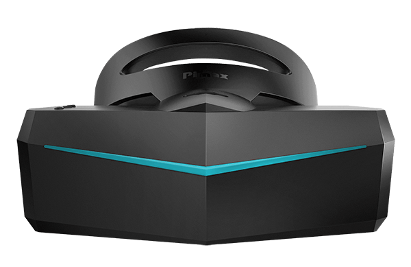 next_gen_pimax_vr_headset