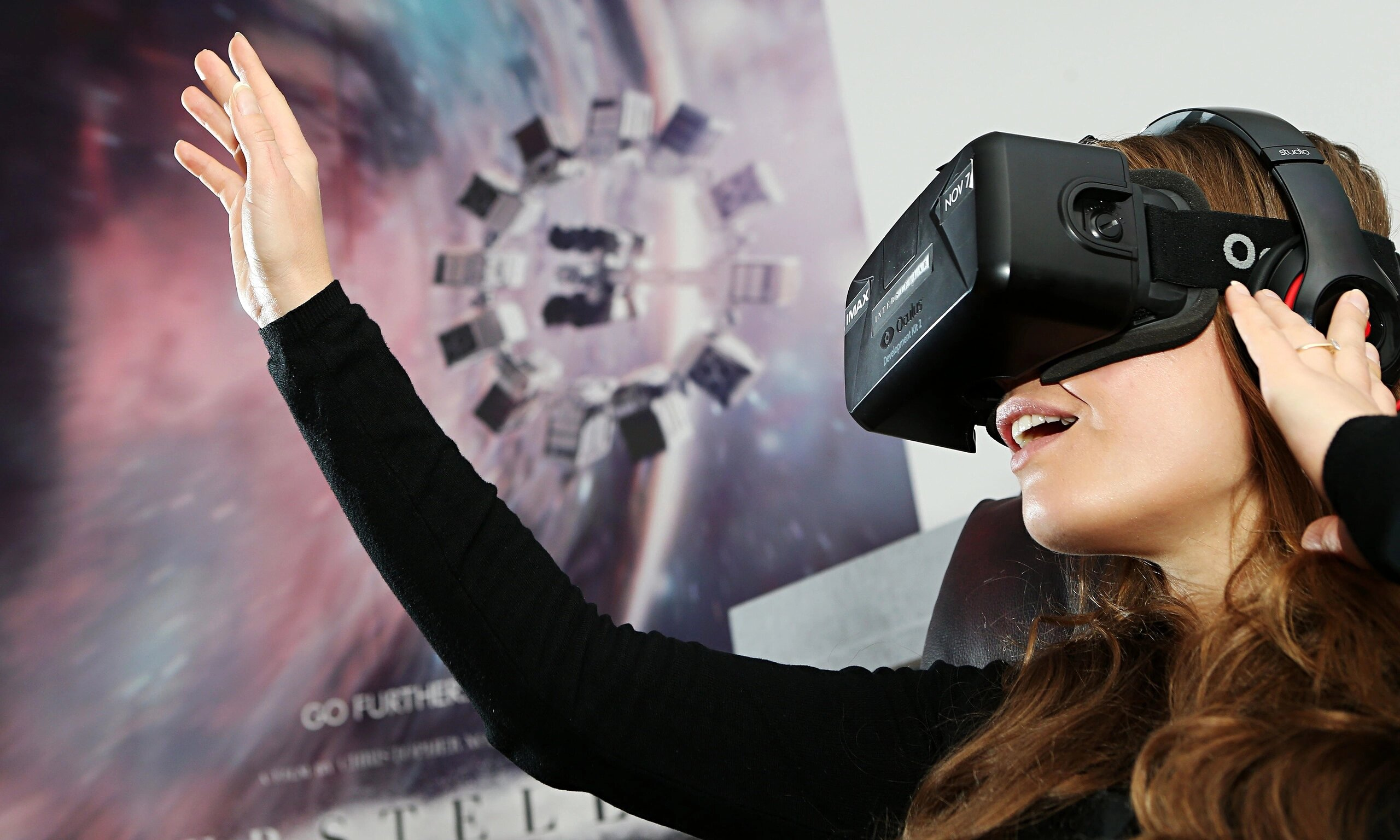 safely pay for porn and vr porn