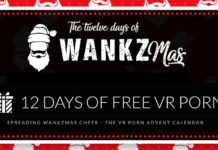 wankzmass free vr porn