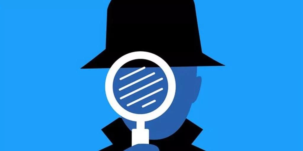 Facebook-Spy-VR-Porn