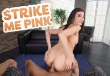 Emily Pink VRPorn